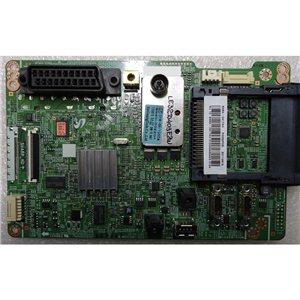 BN94-04174H - BN41-01702A главная плата