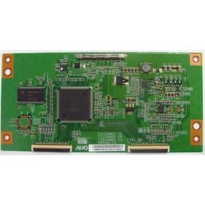 T260XW02 VA - T315XW02 VC, T315XW02 V9 TCON T260XW02_VA