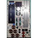 BN44-00278A - LJ44-00176A - P0858A -  блок питания