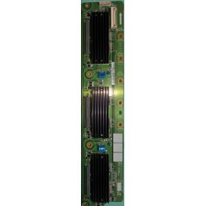 """LJ41-06482A - LJ92-01654A - 58"""" UF1 YB_LO SLIM -  LOWER Y-SCAN"""