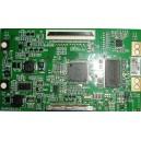 260AP02C2LV0.2 - LTA260AP02 - TCON