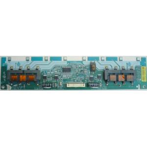 SSI260_4UA01 - LTA260AP02 - INVERTER