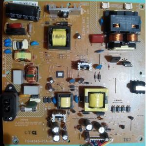 715G4545-P2A-H20-002U - PWTVBMC1GPR2 - блок питания