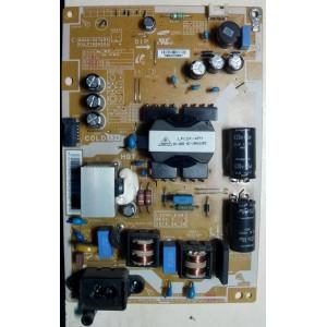 BN44-00768A - PSLF780H06A - L32HF_ESM REV1.1 -  блок питания