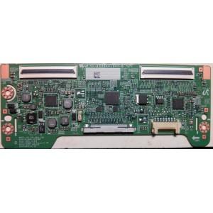 BN41-01938B - 13Y FHD_60Hz_V02 - TCON