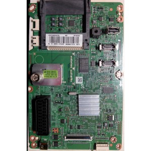 BN94-07370T - BN41-01897A - NVT_NT72558_ECONOMICAL - главная плата