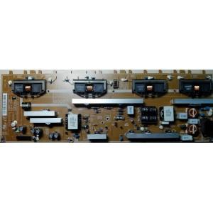 BN44-00264C - H40F1_9HS REV 1.4 -  блок питания
