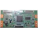 FHD60C4LV1.0 -  TCON LTF400HA08