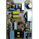 BN44-00217A - PSLF231501B - блок питания