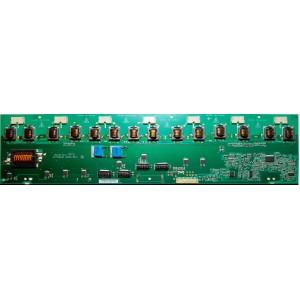 VIT71060.50 -  LOGAH REV:1 - T370XW02 VC
