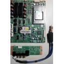 BN94-01453A - BN41-00878A - MTK_PAL READY - LE46S81B - главная плата + BN41-00824B