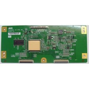 T400XW01 V0 -  TCON T400XW01 V0