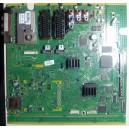 TNPH0782 -  CR-TP3 - 31.10.S2/12  ANDREJCOVA - главная плата TX-PR42C10