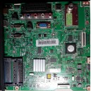 BN94-04499A - BN41-01632B  / HIGH_X5_PDP главная плата