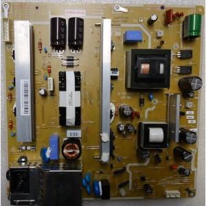 BN44-00442B / PB4-DY / HU10251-11019 блок-питания