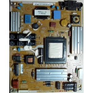 BN44-00460A — PD32AF_BSM — PSLF800A03C - KTL SU10054-10055  -  блок питания