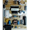 BN44-00696A - L32S0_ESM - PSLF620S06A - блок питания