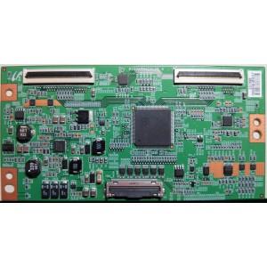 S120APM4C4LV0.4 - LTF320HF01 - TCON