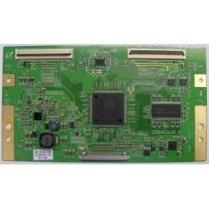 320HAC2LV0.0 -  TCON