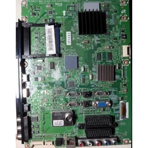 BN94-03755N - BN41-01443C - VA_DVB_LC -  главная плата