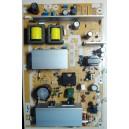 LSEP1279 -  TX-PR42C10 - блок-питания