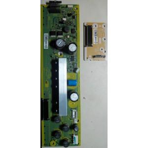 TNPA4774 AE - TXNSS11UBU42 SS -  X-MAIN