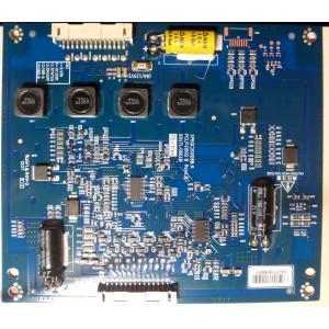 6917L-0061B - 3PEGC20008B-R - PCLF-D002 B REV1.0 -  LED DRIVER
