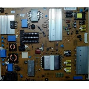EAY62171601 - EAX63729001/7 - LGP4247-11SPL - блок питания