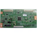 F60MB4C2LV0.6 -  TCON LTF320HM01, LTF400HM01, LTF400HM02