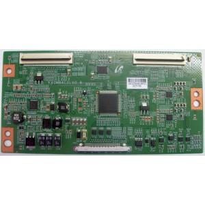 F60MB4C2LV0.6 - BN81-04153A -  TCON