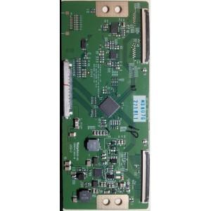 6870C-0368A -  32/42/47 FHD TM120Hz_TETRA Ver 0.6 TCON