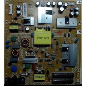 715G6163-P0F-000-0020 - блок питания