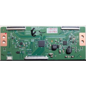 6870C-0444C - LC470DUE-SFR1_CONTROL_VER 1.0 TCON