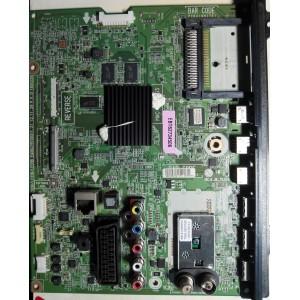 EBR76823129 - EAX64797003 (1.2) - LD33B/L/LC33B/LE33B - главная плата