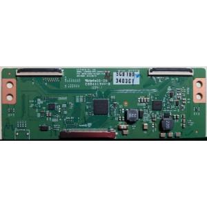 6870C-0452A - LC500DUE-SF1_CONTROL_MERGE -  TCON