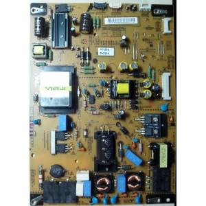 EAY62608903 - 3PAGC10103A-R - EAX64744204 (1.3) - LGP4247L-1