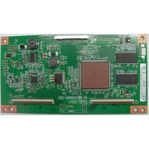 V400H1-C01 - BN81-01871A TCON V400H1-L01