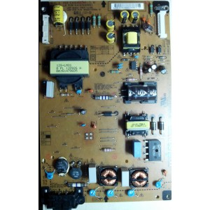 EAY62608801 - EAX64427001 (1.4) - PSLF-L116A - 3PAGC10083A-R - блок питания