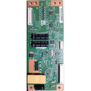 32T20-D03 - T320HVN01.1 -  LED DRIVER
