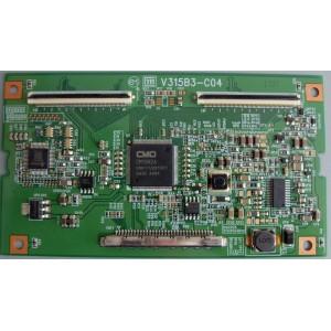 V315B3-C04 -  TCON V315B3-L04