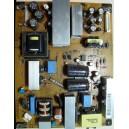 EAX63985401/5 - LGP32-11P -  блок питания
