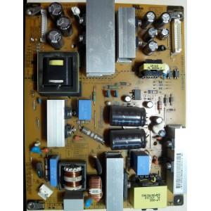 EAX63985401/5 - LGP32-11P - PSLC-L008A - 3PAGC10045A-R -  блок питания