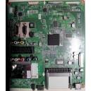 EBR73156225 - EAX64113202 (0) главная плата