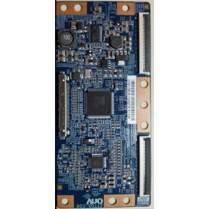 37T05-C06 - T370HW03 VB -  TCON