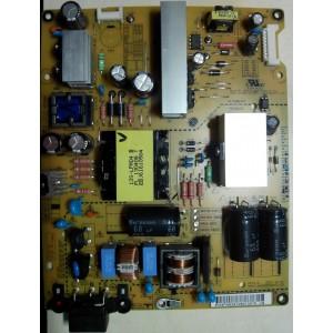 EAX64905301 (2.0)  - LGP42-13PL1 -  блок питания