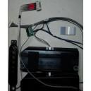 EAB62849301 - EAD62370716 - EAX65034403 - EBR76384103 - Динамики, кнопки, провода, шлейфы LG 42LN541V
