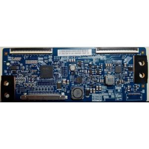50T10-C00 - T500HVD02.0 - TCON