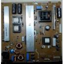 BN44-00510B - P51FW_CDY - HU10251-11035A - блок питания