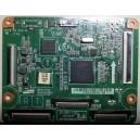 LJ41-10169A  - LJ92-01866A - LOGIC
