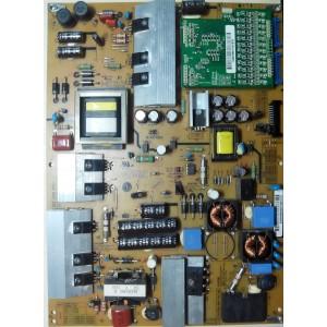 EAY60803001- LGP37-10SLPBLD -  блок питания
